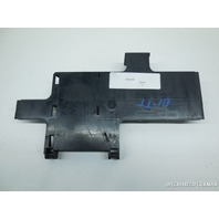 02 03 04 05 06 Audi Tt Battery Cover Side Support Bracket 8N7915355