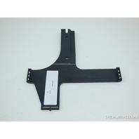 02 03 04 05 06 Audi Tt Battery Cover Side Support Bracket 8N7915357