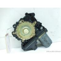 00 01 02 Audi TT right power window motor 8N7959802A