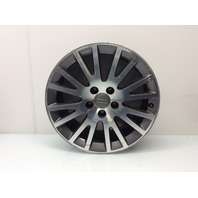 2006 2007 2008 2009 2010 - 2013 Audi A3 17 Inch 16 Spoke Wheel 8P0601025AD