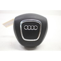 Audi A3 4 Spoke Steering Wheel Airbag Air Bag 8P0880201AM
