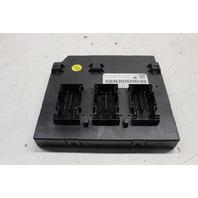 2011 2012 2013 Audi TT R8 Body Control Module BCM 8P0907063S
