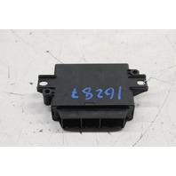 2012 Audi TTS Backup Reverse Distance Control Module 8P0919475M