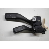 Volkswagen Jetta Gti Rabbit Eos Audi Turn Signal Wiper Column Switch 8P0953513