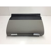2006 2007 2008 Audi A3 glove box 8P1857035A grey platinum