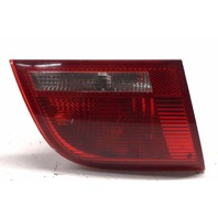 2006 2007 2008 Audi A3 Left Inner Lid Tail Lamp 8P4945093C