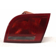 2006 2007 2008 Audi A3 Right Inner Lid Tail Lamp 8P4945094C