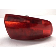 2006 2007 2008 Audi A3 Left Driver Outer Tail Lamp 8P4945095D