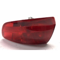 2006 2007 2008 Audi A3 Right Outer Tail Lamp 8P4945096D