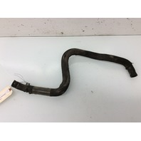 2011 2012 2013 Audi Q5 Power Steering Suction Hose Line 8R0422887H