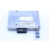 2010 - 2016 Audi A4 Q5 S5 SQ5 Communication Interface Control Module 8T0862336D