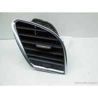 2008 2009 2010 2011 Audi A5 Right Dash Vent 8T1820902C