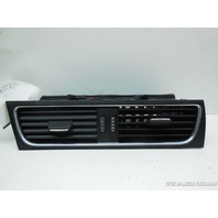 2008 2009 2010 2011 2012 Audi A4 A5 center dash air vent 8T1820951C