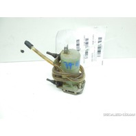 Porsche Windshield Washer Pump 90162807422