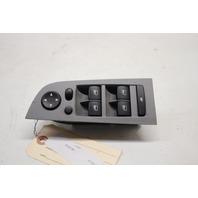 BMW 323i 325i 328i 330i 335i M3 Driver Master Window Switch 61319132136