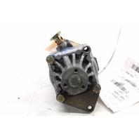 Porsche 924 944 968 Power Steering Pump 94434743208