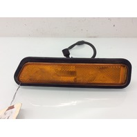 1984 1985 1986 - 1989 1990 1991 Porsche 944 Left Side Marker Light 94463141100