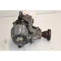 2001 2002 Volvo V70 Transfer Case 9480490