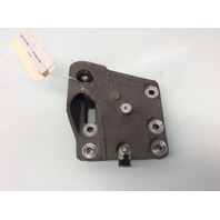 2004 2005 2006 Porsche Cayenne 4.5L Right Engine Metal Bracket 9481152012R