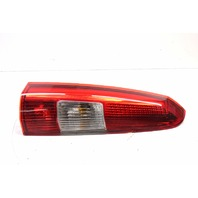2001 2002 2003 2004 Volvo 70 Series Station Wagon Left Upper Tail Lamp Assembly