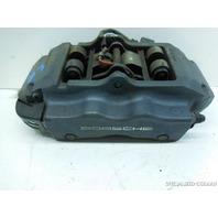 2003 2004 2005 2006 2007-2010 Porsche Cayenne left rear brembo brake caliper