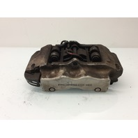 2003 2004 2005 2006 2007-2010 Porsche Cayenne left rear brembo brake caliper