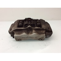 2003 2004 2005 2006 2007-2010 Porsche Cayenne right rear brembo brake caliper