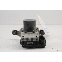 2010 2011 2012 2013 Porsche Panamera Anti-Lock Brake System ABS Pump 97035575512