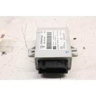 2010 2011 - 2015 2016 Porsche Panamera Tire Pressure Monitor TPMS 97061810305