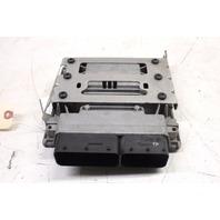 2010 2011 2012 2013 2014 2015 Porsche Panamera Engine Control Module ECU ECM 97061860102
