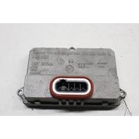 2005 Maserati Quattroporte Headlamp Headlight Control Module 980139011
