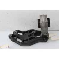 2012 2013 2014 2015 2016 Mini Cooper Countryman S Swing Support Bracket