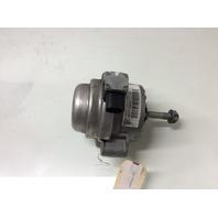 2013 2014 2015 2016 Porsche Boxster Cayman hydraulic motor mount