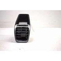 2013 2014 2015 2016 Porsche Boxster 987 Left Front Dash Air Vent