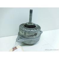 Porsche Boxster Cayman engine motor mount 98637509403
