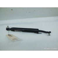 1997 1998 1999 - 2002 2003 2004 Porsche Boxster Left Top Push Rod 98656157900
