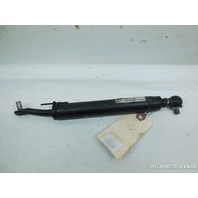 1997 1998 1999 - 2002 2003 2004 Porsche Boxster Right Top Push Rod 98656158000