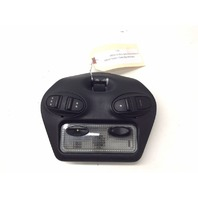 2005 2006 2007 2008 2010 - 2012 Porsche Boxster 986 Dome Light Homelink Switch