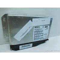 97 98 99 Porsche Boxster transmission computer tcu tcm automatic 98661822503