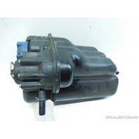 05 06 07 08 Porsche Boxster Cayman radiator overflow expansion tank reservoir