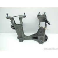 2005 2006 2007 08 Porsche Cayman Boxster Right Rear Subframe Bracket 98733115204