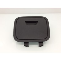 05 06 07 08 09 10 11 Porsche Boxster oil coolant access cover 98755107801