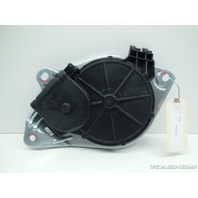 06 07 08 09 11 12 Porsche Boxster Left Convertible Top Transmission 98756117902