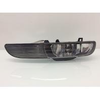 05 06 07 08 Porsche Boxster right fog turn light auxiliary headlight 98763108200