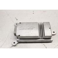 2014 Porsche Boxster Amplifier 99164556700