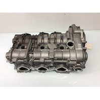 2003 2004 Porsche Boxster cylinder head 2.7 4-6 cyl complete 9961046814R