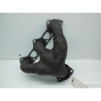 2002 2003 2004 2005 Porsche 911 996 Turbo 996Tt Exhaust Manifold 1-3 99611110173