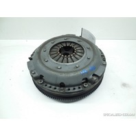 1999 2000 2001 2002 2003-2008 Porsche 911 996 997 Flywheel Clutch Pressure Plate