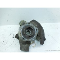 2002 2003 2004 2005 Porsche 911 Carrera 4S Coupe Right Front Spindle Knuckle