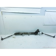 1999 2000 2001 2002-2004 Porsche 911 996 Boxster Steering Gear Rack and Pinion